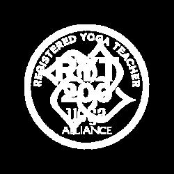 RYT-200-logo-e1434563624960.png