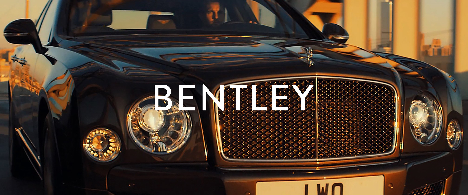 bentley c.png