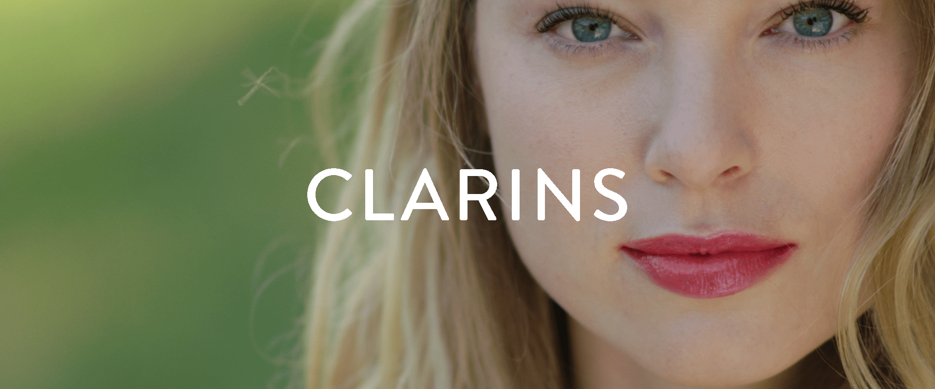 clarins c.png