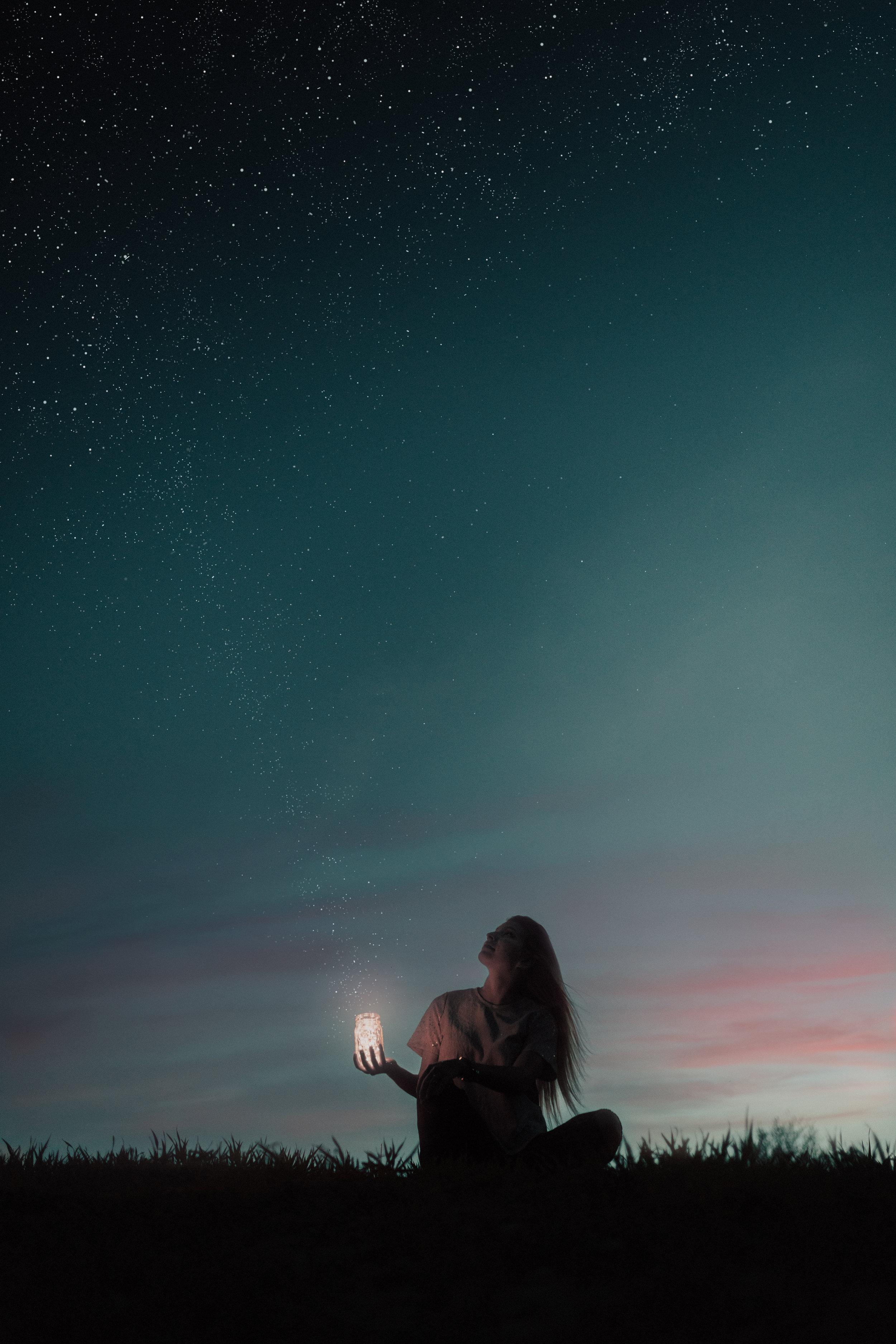 Lindsay Firefly.jpg