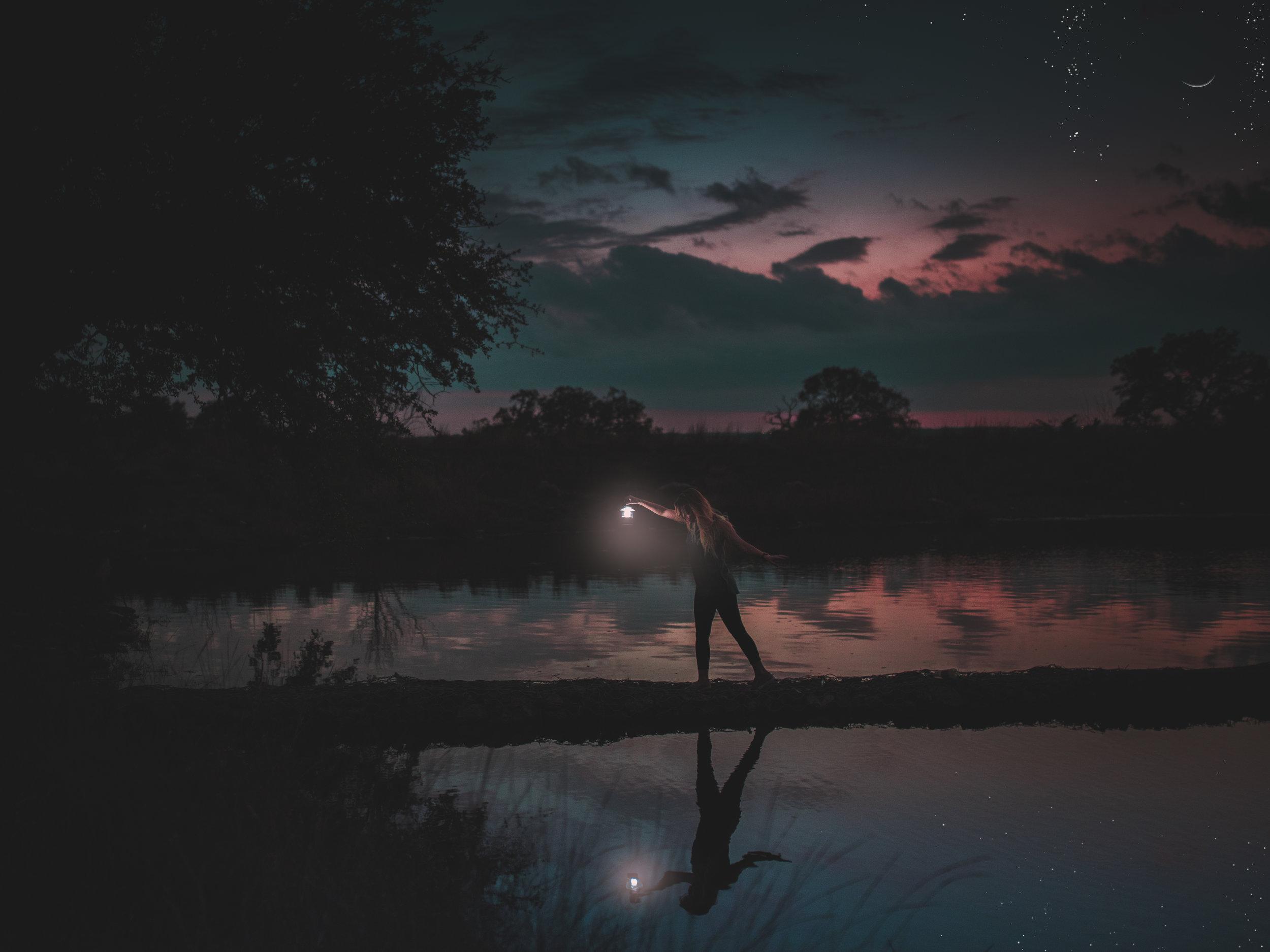Walking on water final.jpg