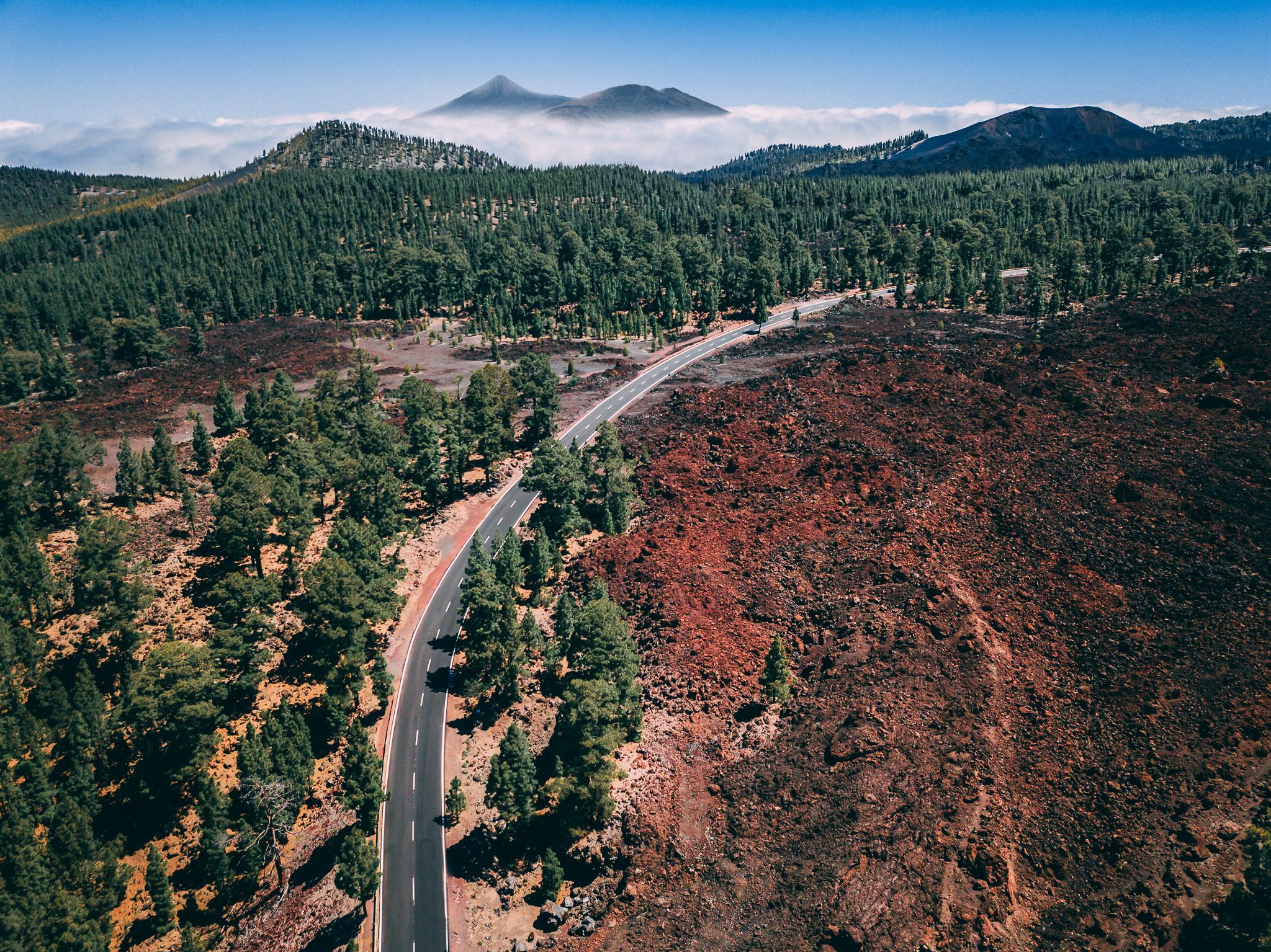 Mount+Teide.jpg