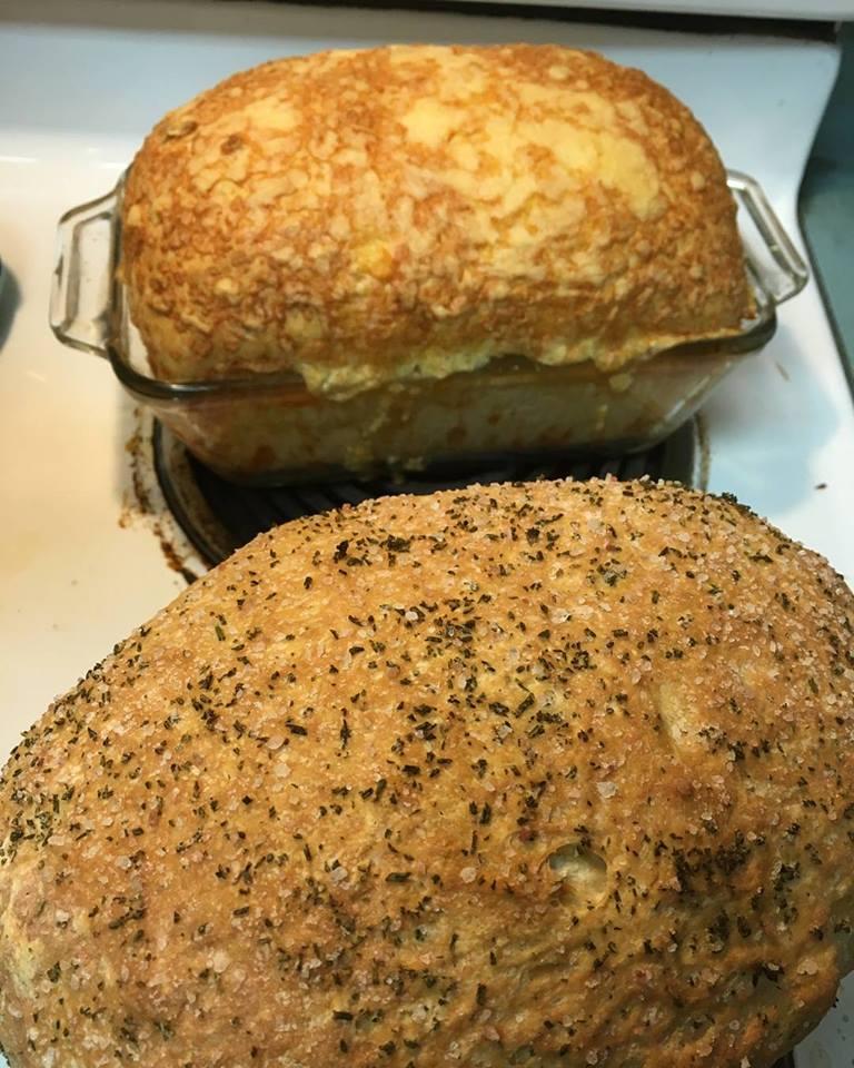 bread2017.jpg