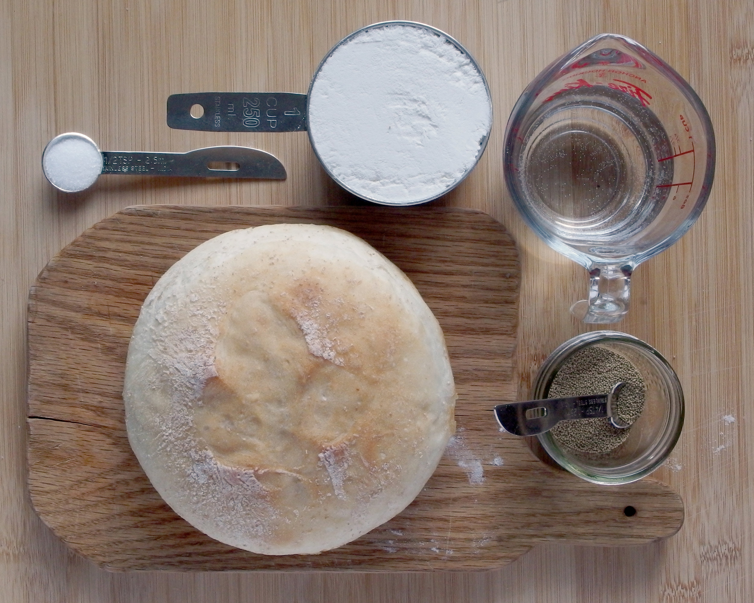 Breadanding.jpg