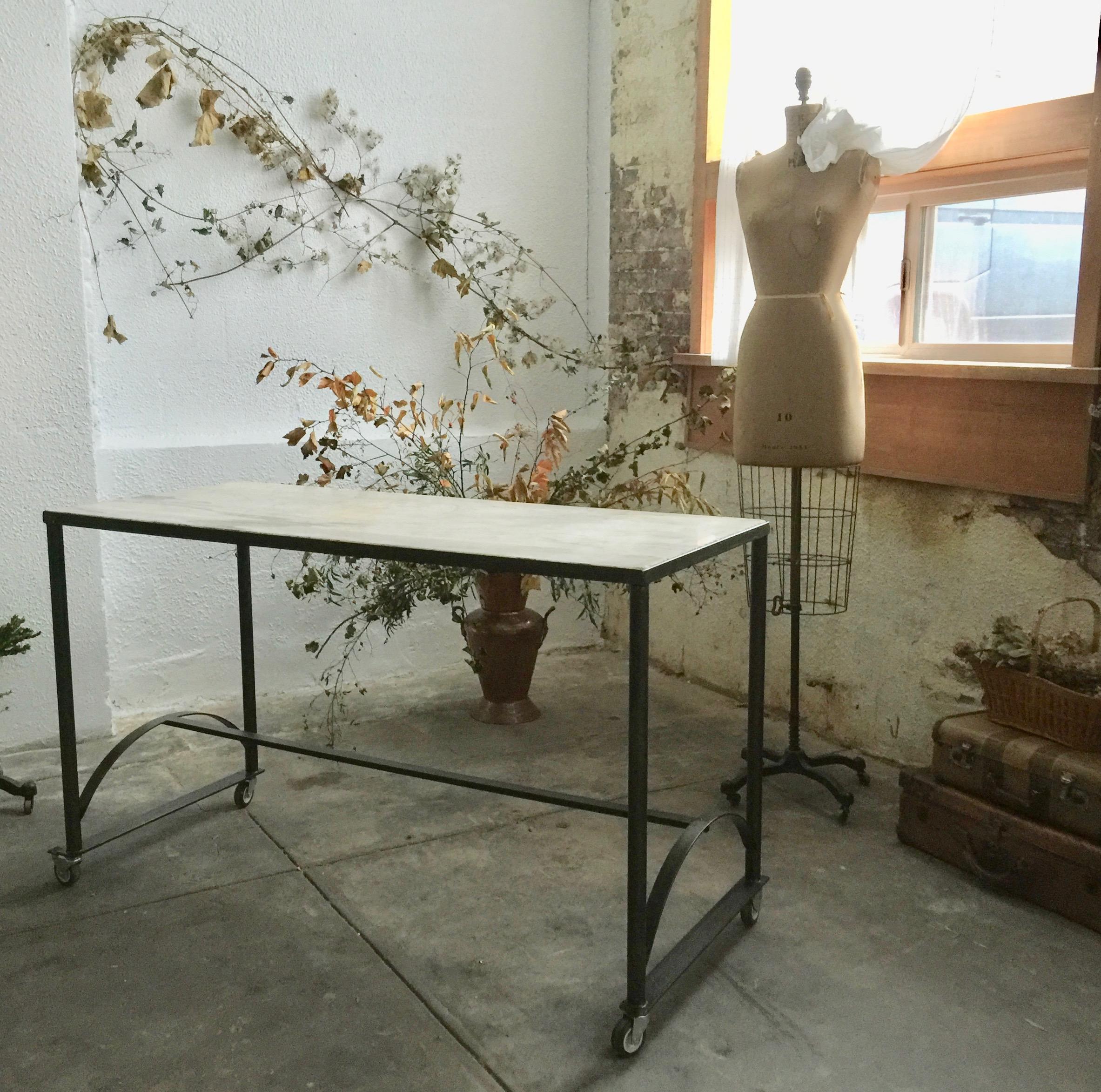 metal-fabrication-modern-marble-tables.jpeg