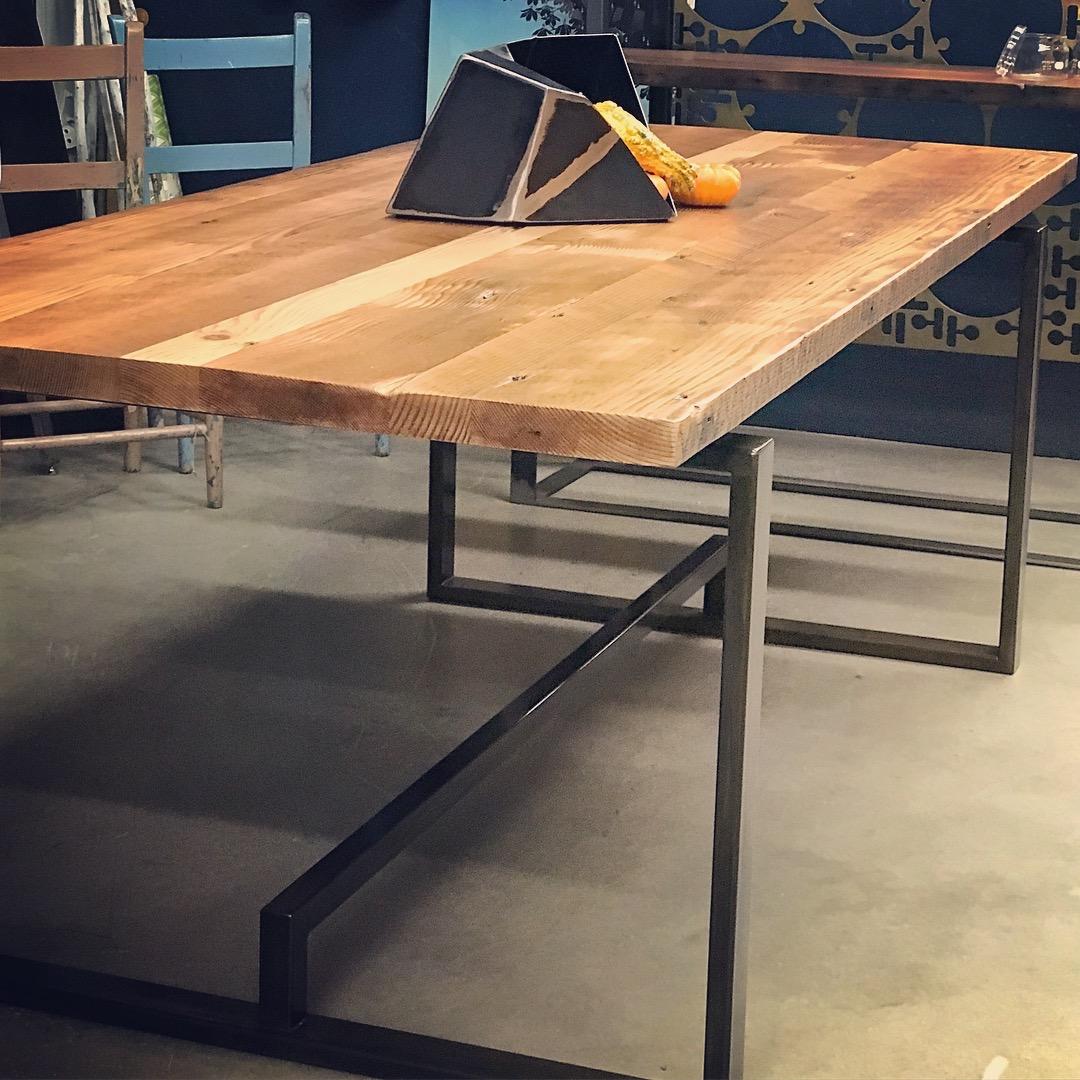 reclaimed-wood-metal-fabrication-modern-dining-tables.jpg