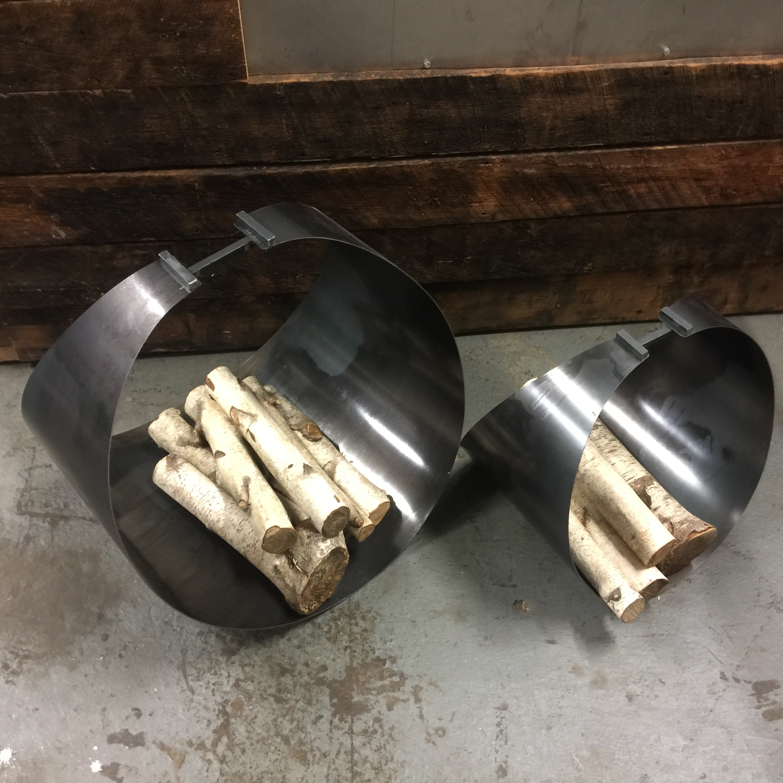 custom-metal-fabrication-portland-firewood-holder.jpg