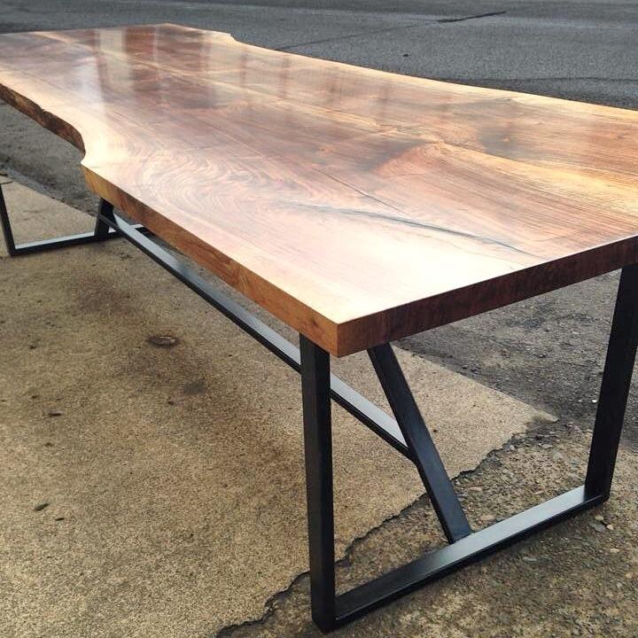 black-walnut-dining-table.JPG
