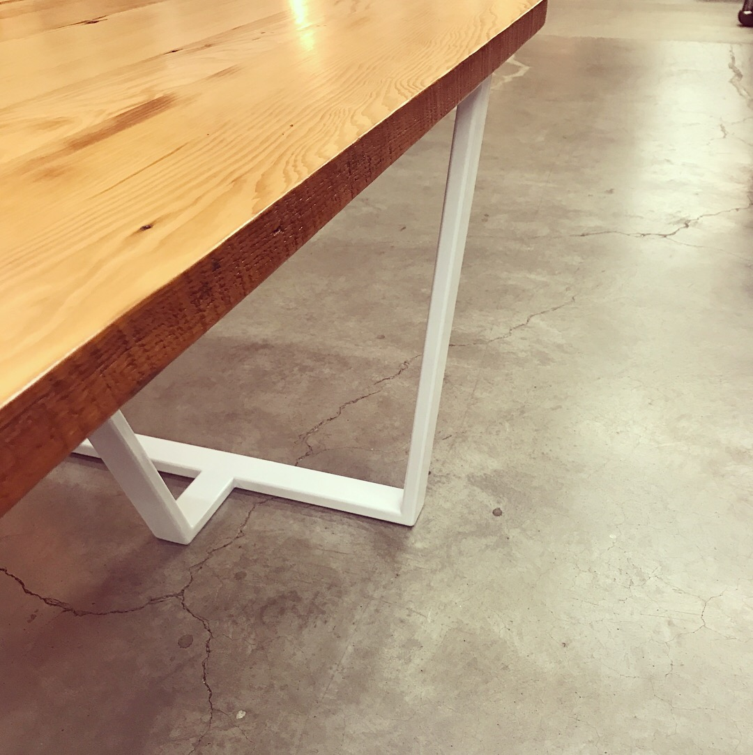 reclaimed-wood-metal-fabrication-modern-tables-portland.JPG