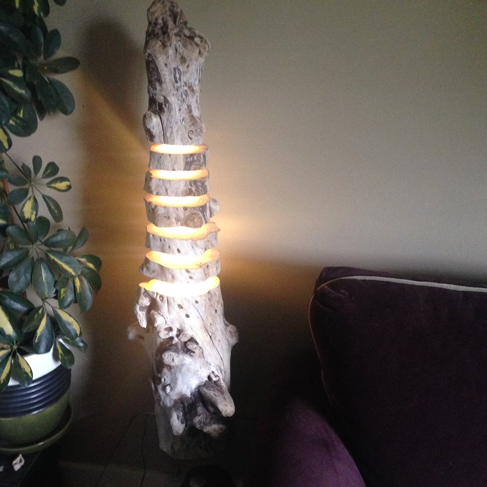 Vertebrae lamp.jpg