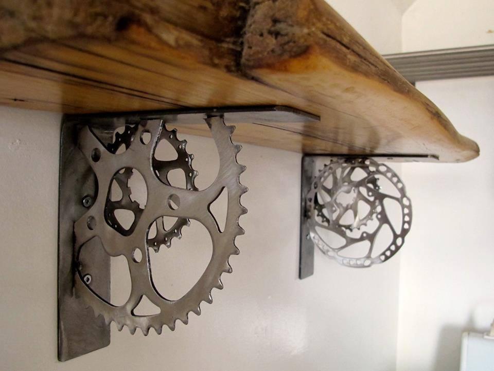 gear ring shelf.jpg