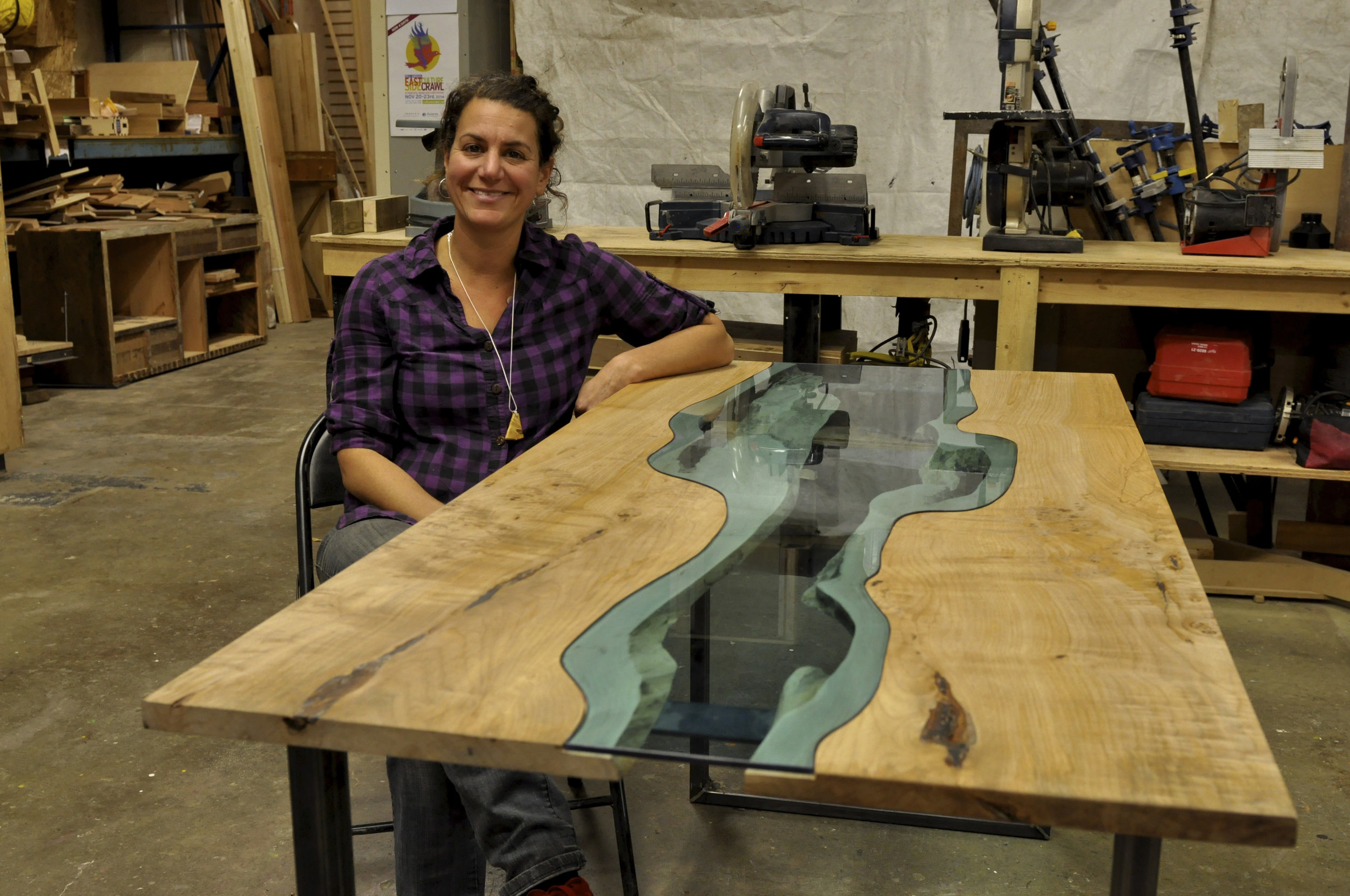 Jodi River table.jpg