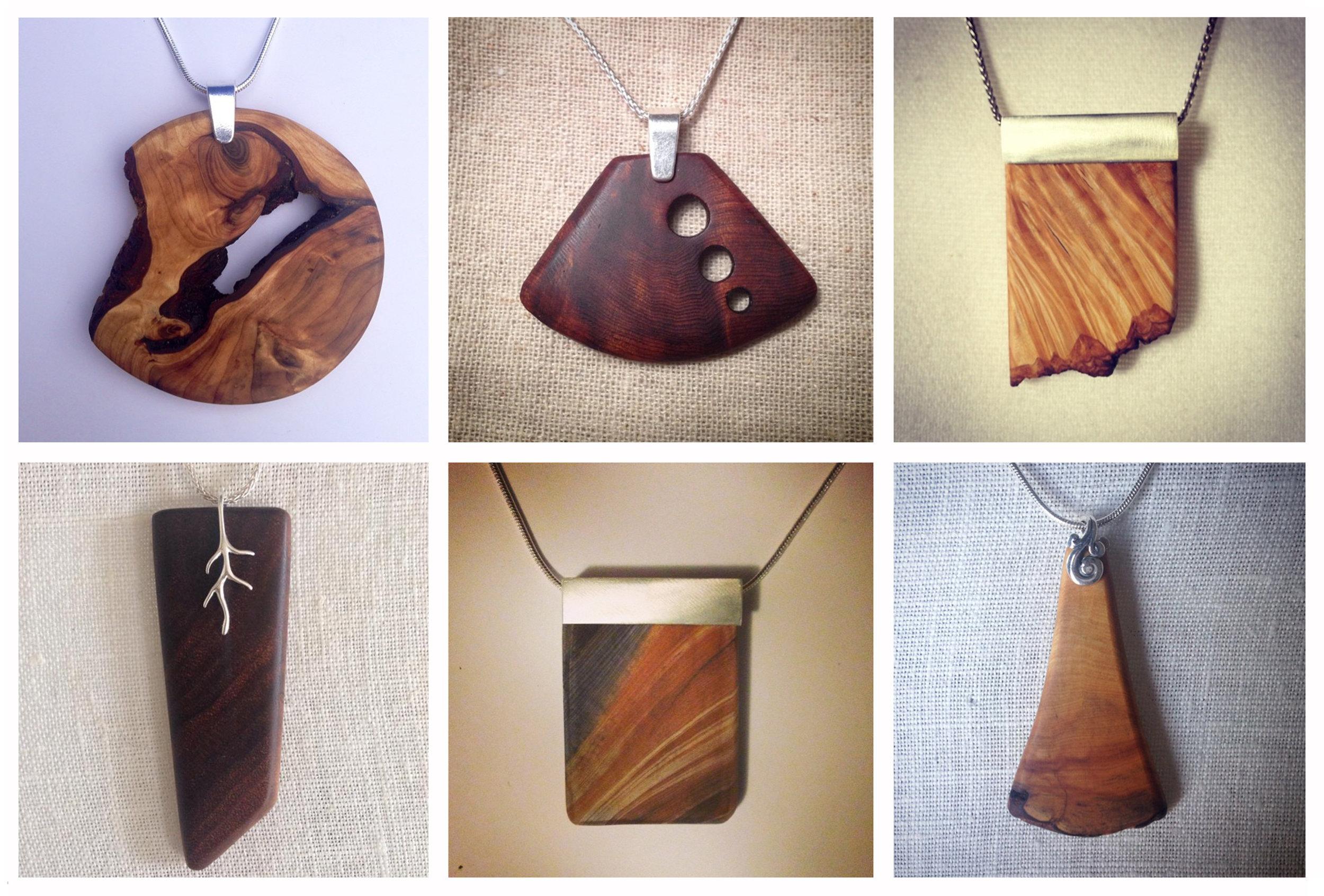 JodiStark_woodjewellery.jpg