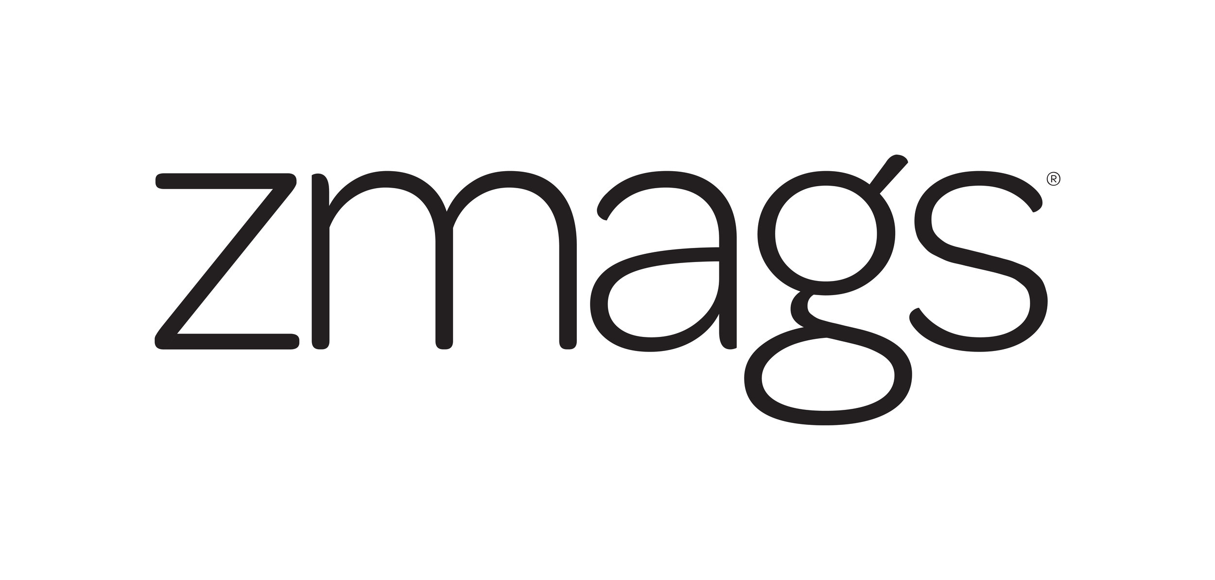 zmags_logo.jpg