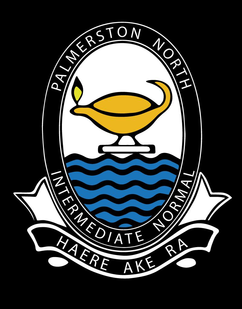 logo-coloured-large-transparent.png
