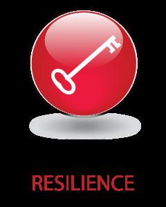 ResilienceSmallTransparent.png