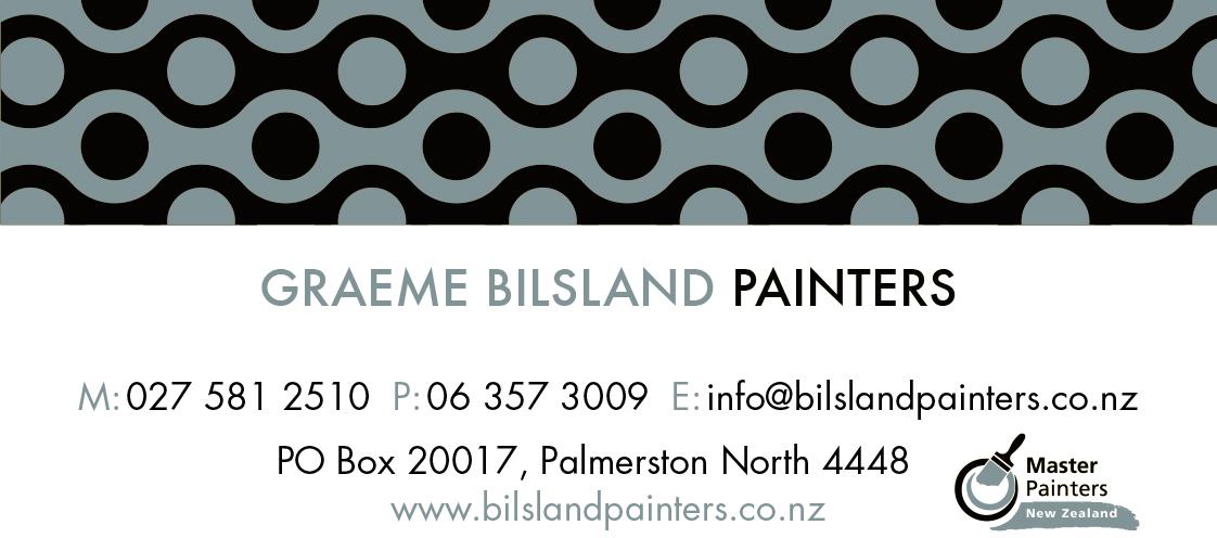 Bilsland Painters.jpg