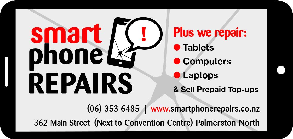 Smartphone repairs.jpg