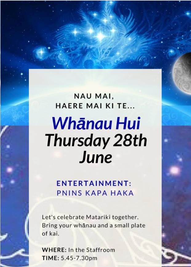 Whanau Hui.PNG