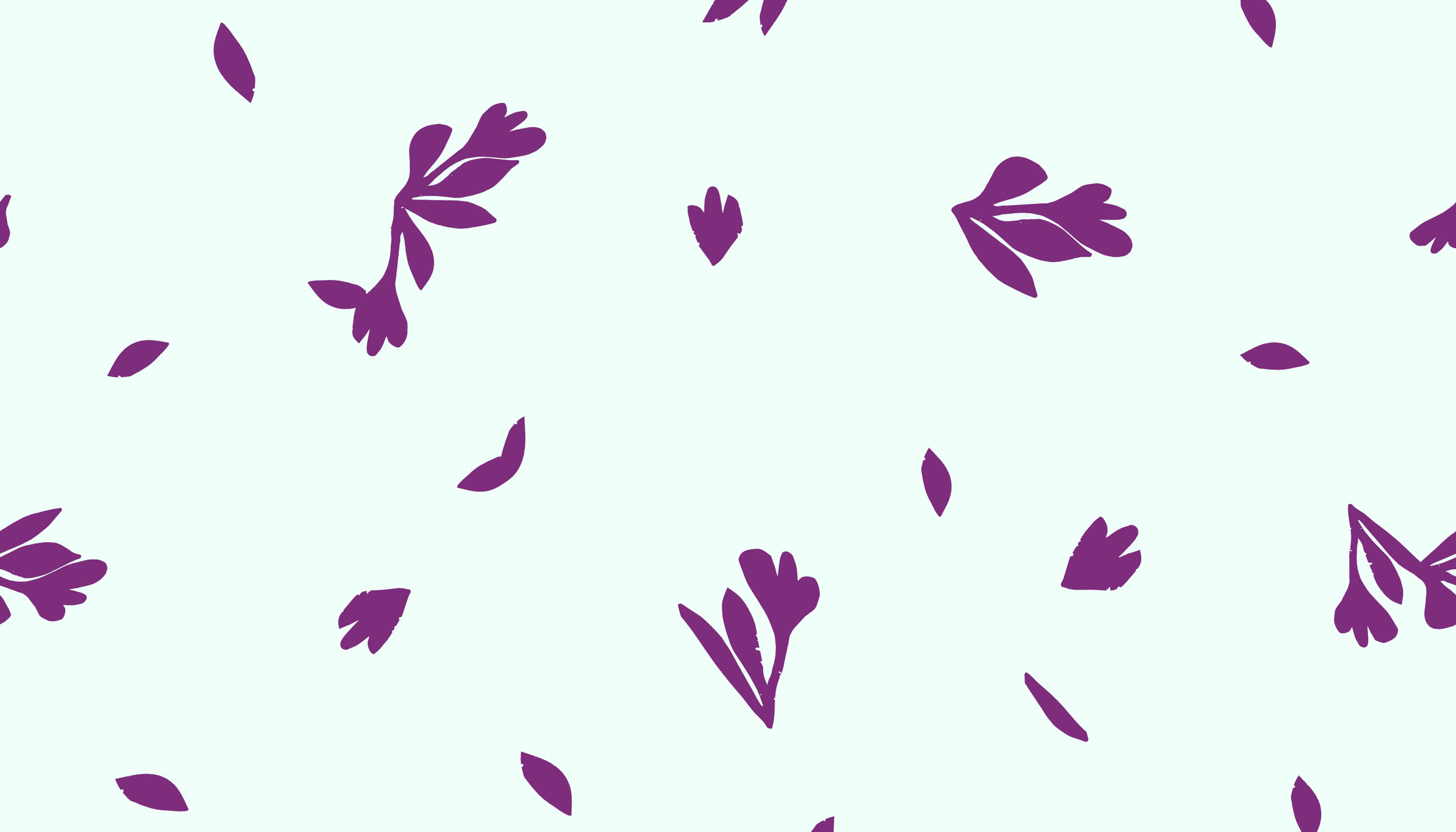 TulipsAubergene-LockScreen.jpg