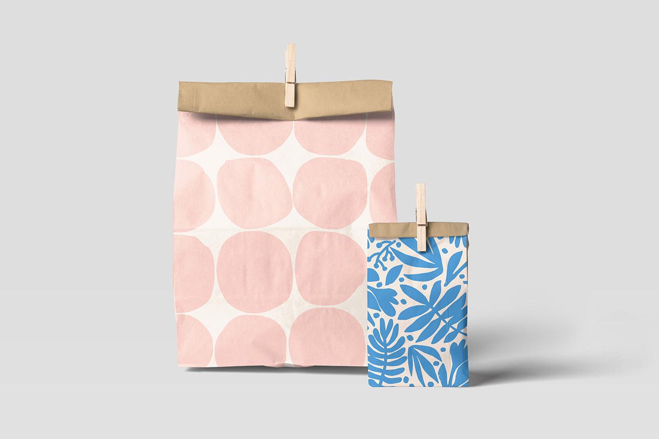Paper Bag Mockups.png