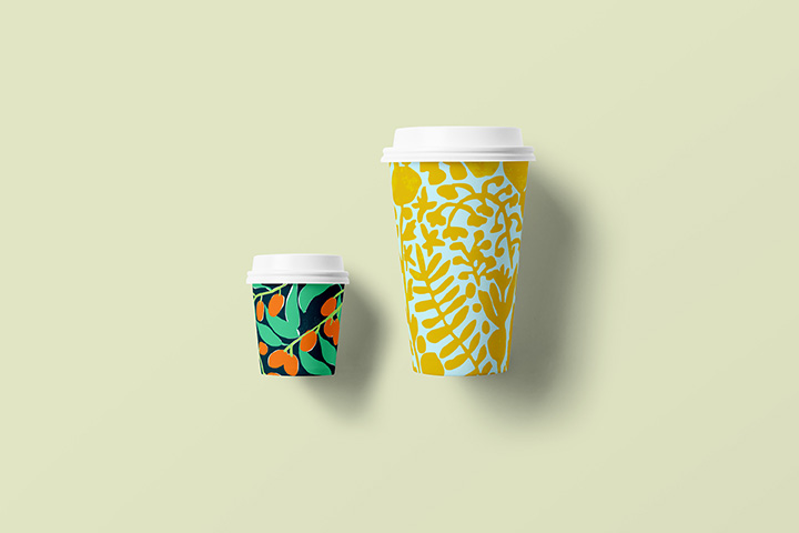 Paper Cup Mockup.png