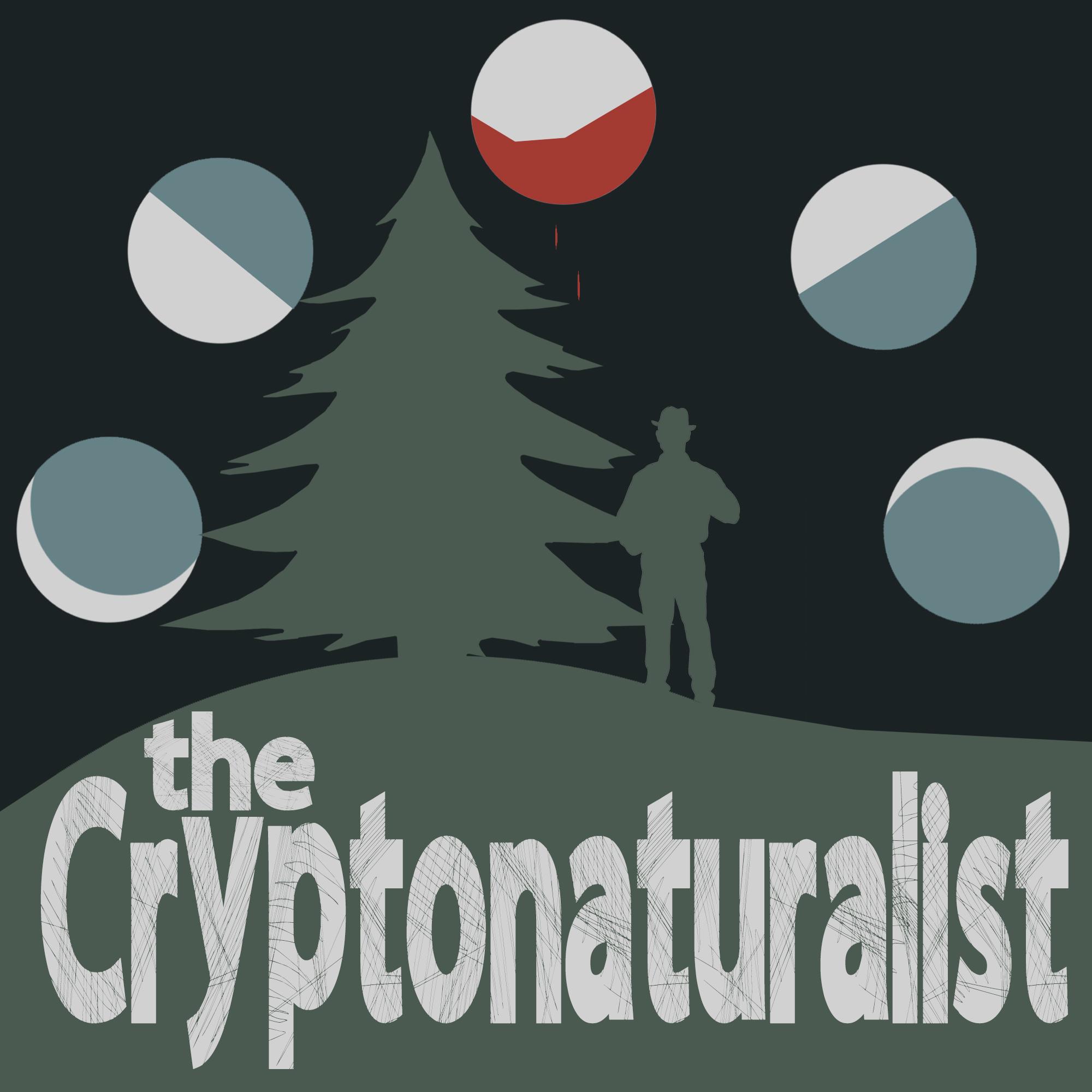 CryptoNaturalistTree.jpg