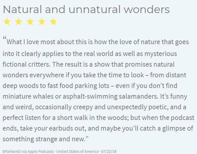 Natural and Unnatural.JPG