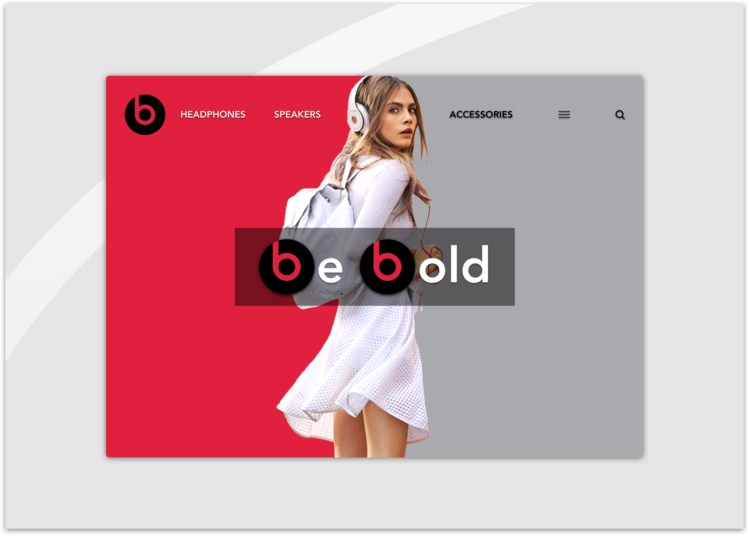 Day 3: Landing Page