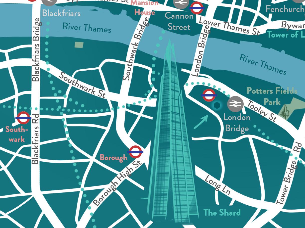 LondonWEST5x4(detail2).jpg