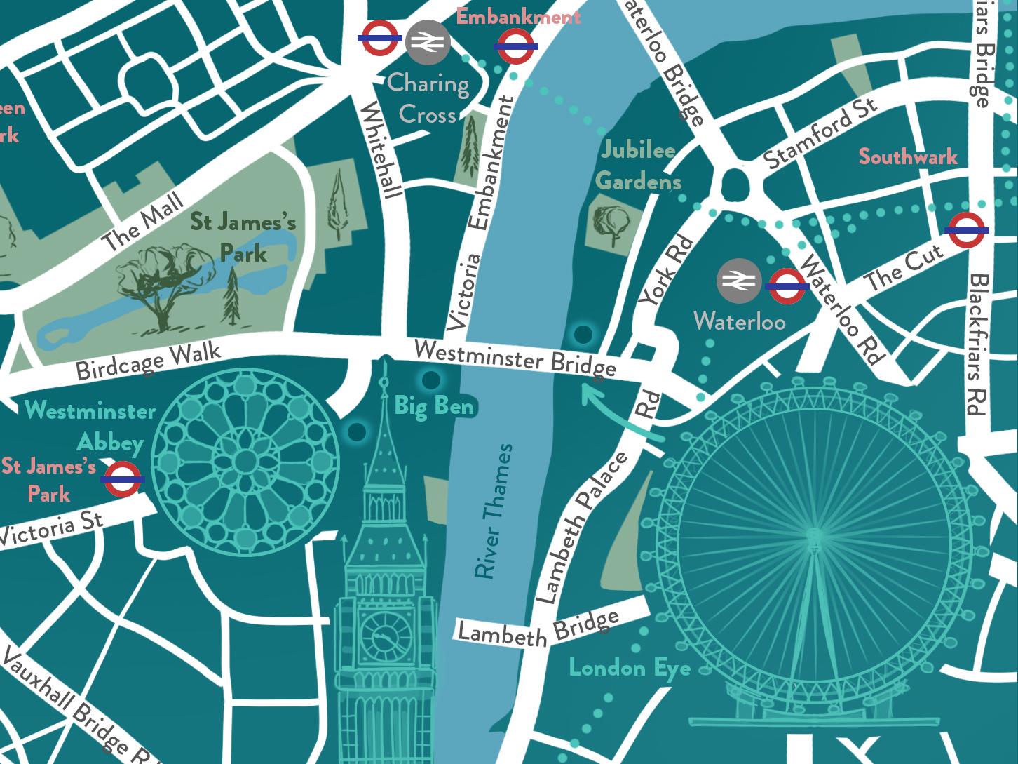 LondonWEST5x4(detail).jpg