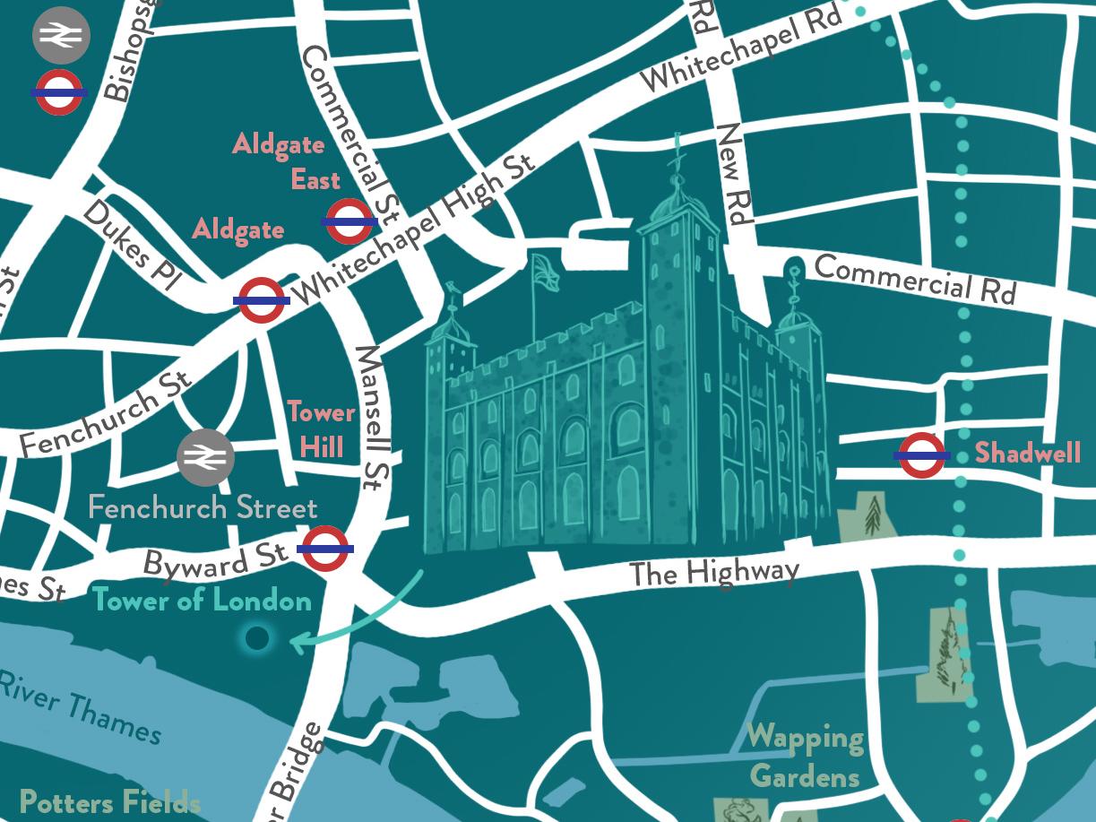 LondonWEST5x4(detail3).jpg