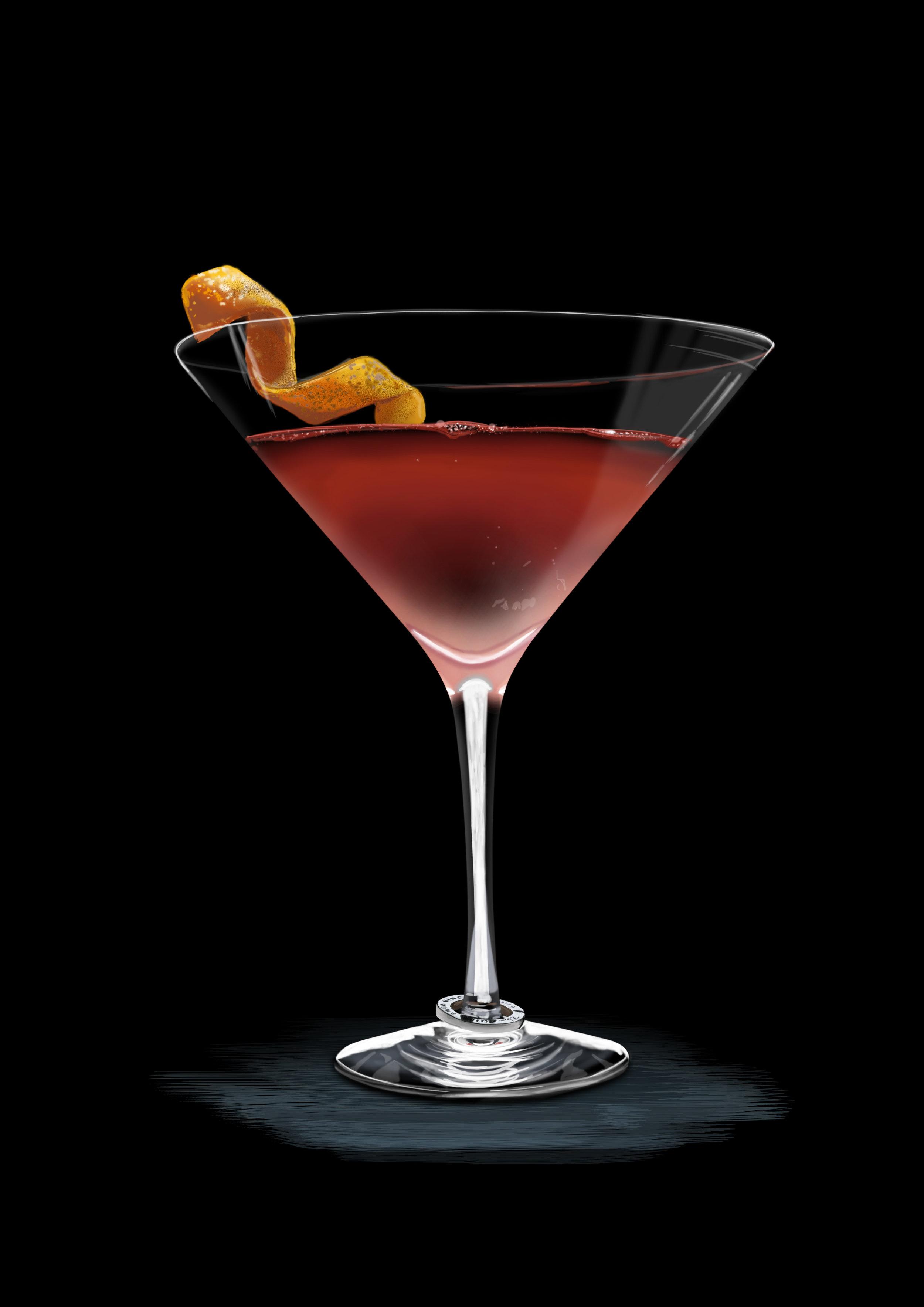 drink-2.jpg