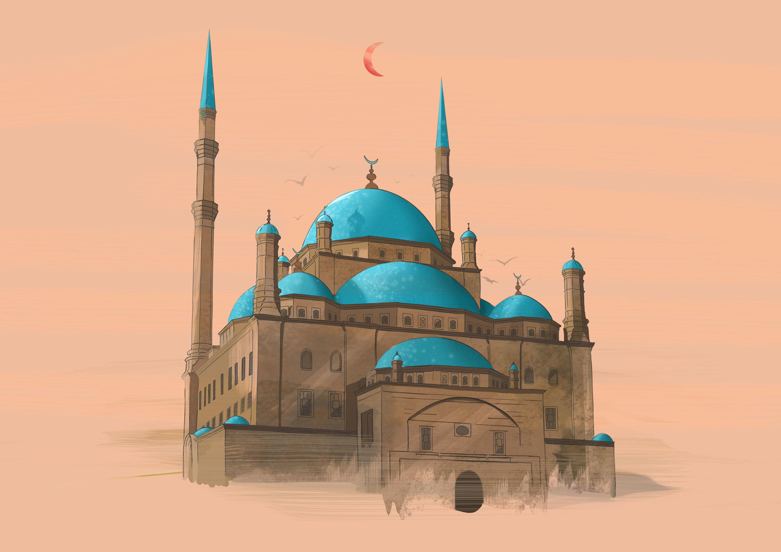 mosque1_s.jpg
