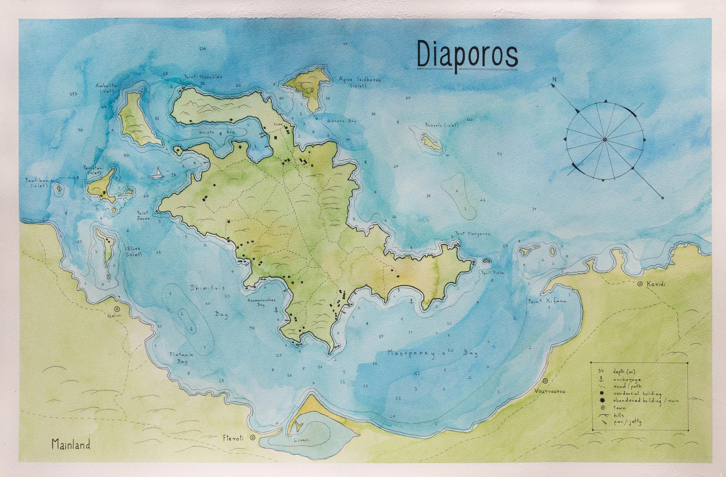diap-1.jpg