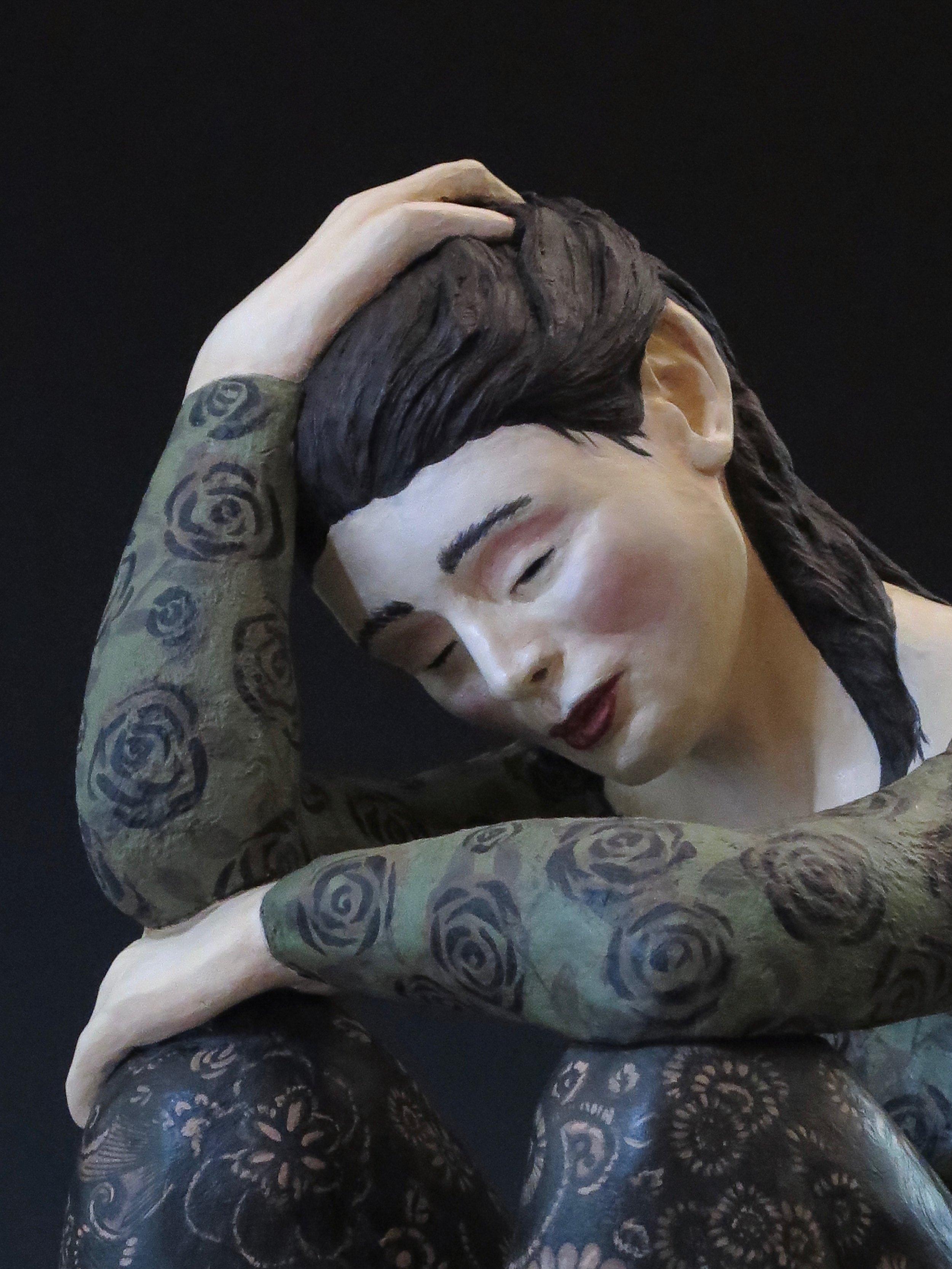 studio-of-karen-russo_hope-and-despair_chronic-fatigue-7.jpg