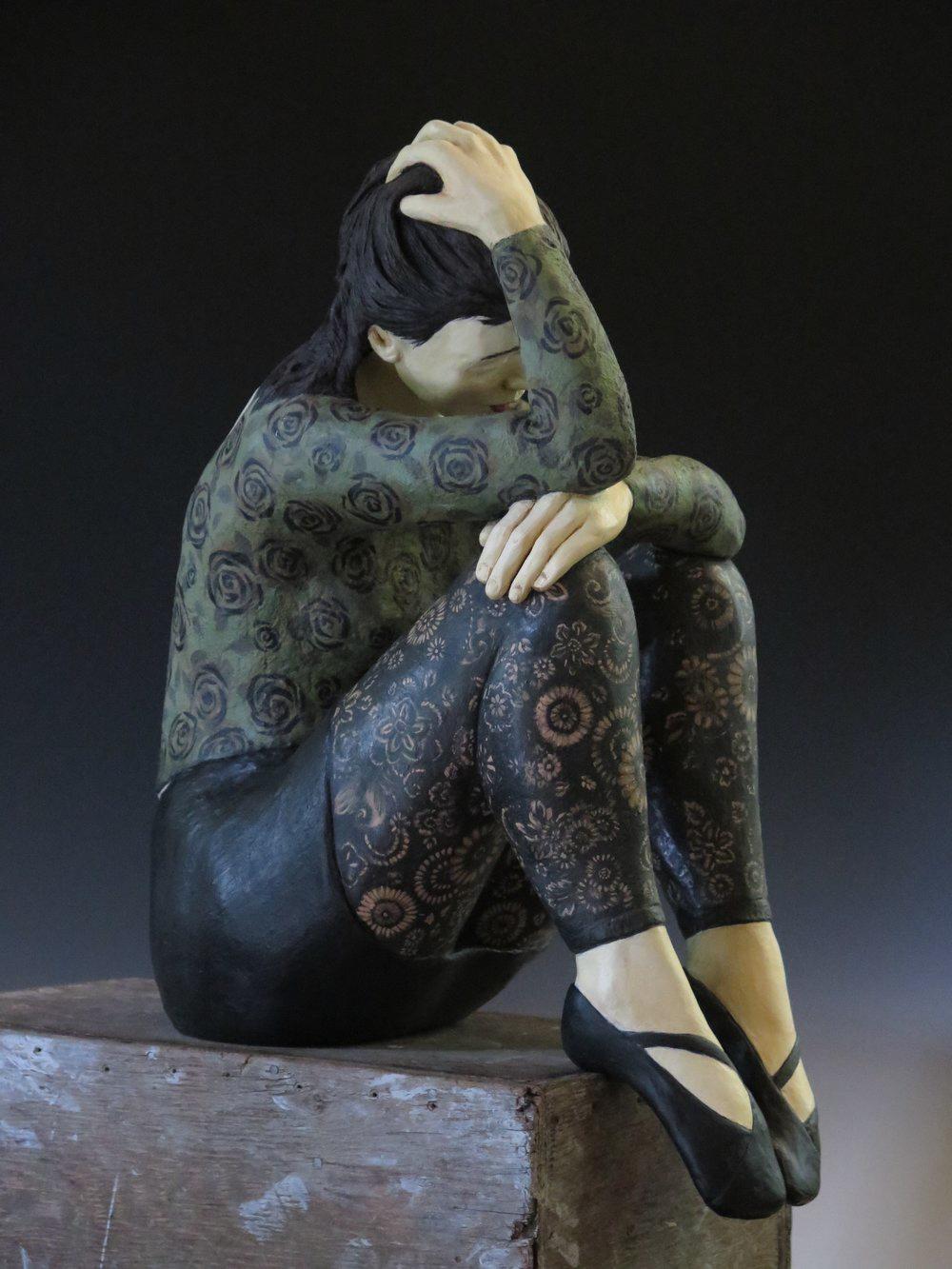 studio-of-karen-russo_hope-and-despair_chronic-fatigue-3.jpg