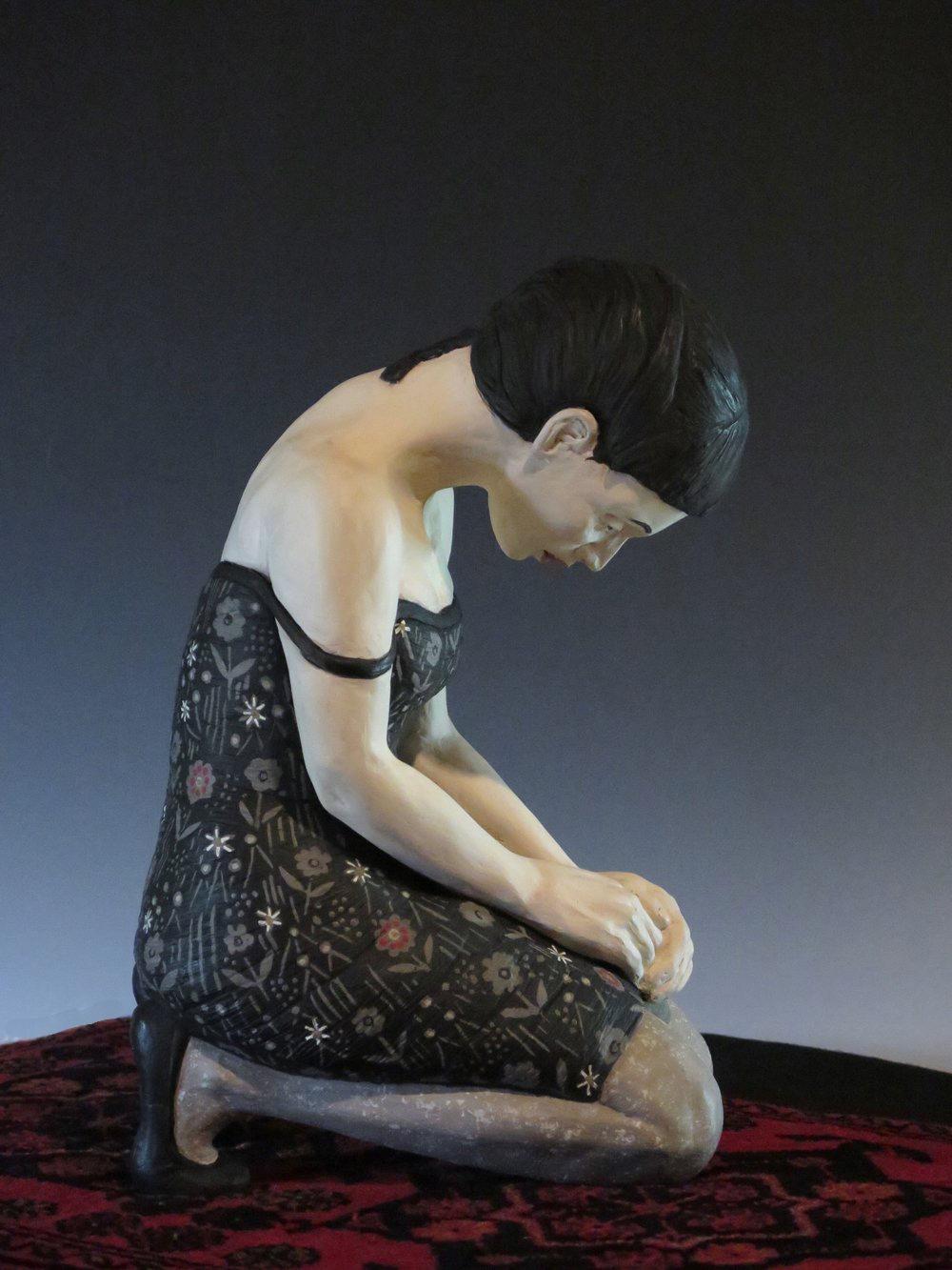 studio-of-karen-russo_hope-and-despair_a-call-to-prayer-2.jpg