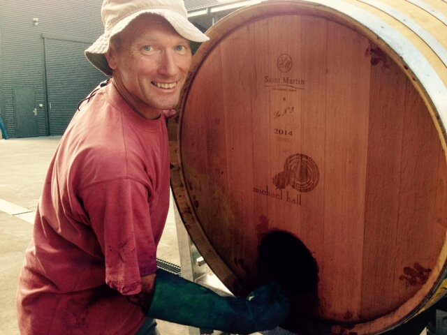 Emptying fermenter puncheon.jpg