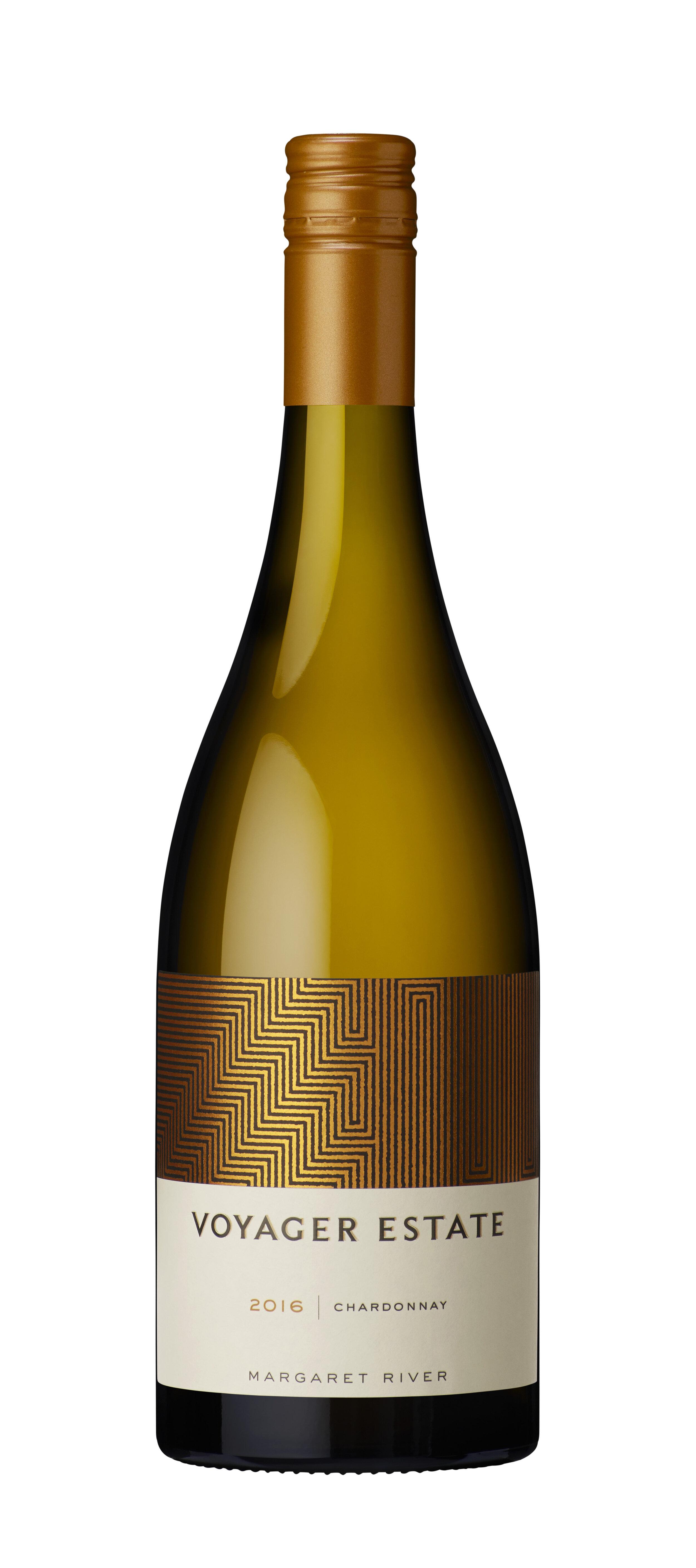 Voyager Estate Chardonnay