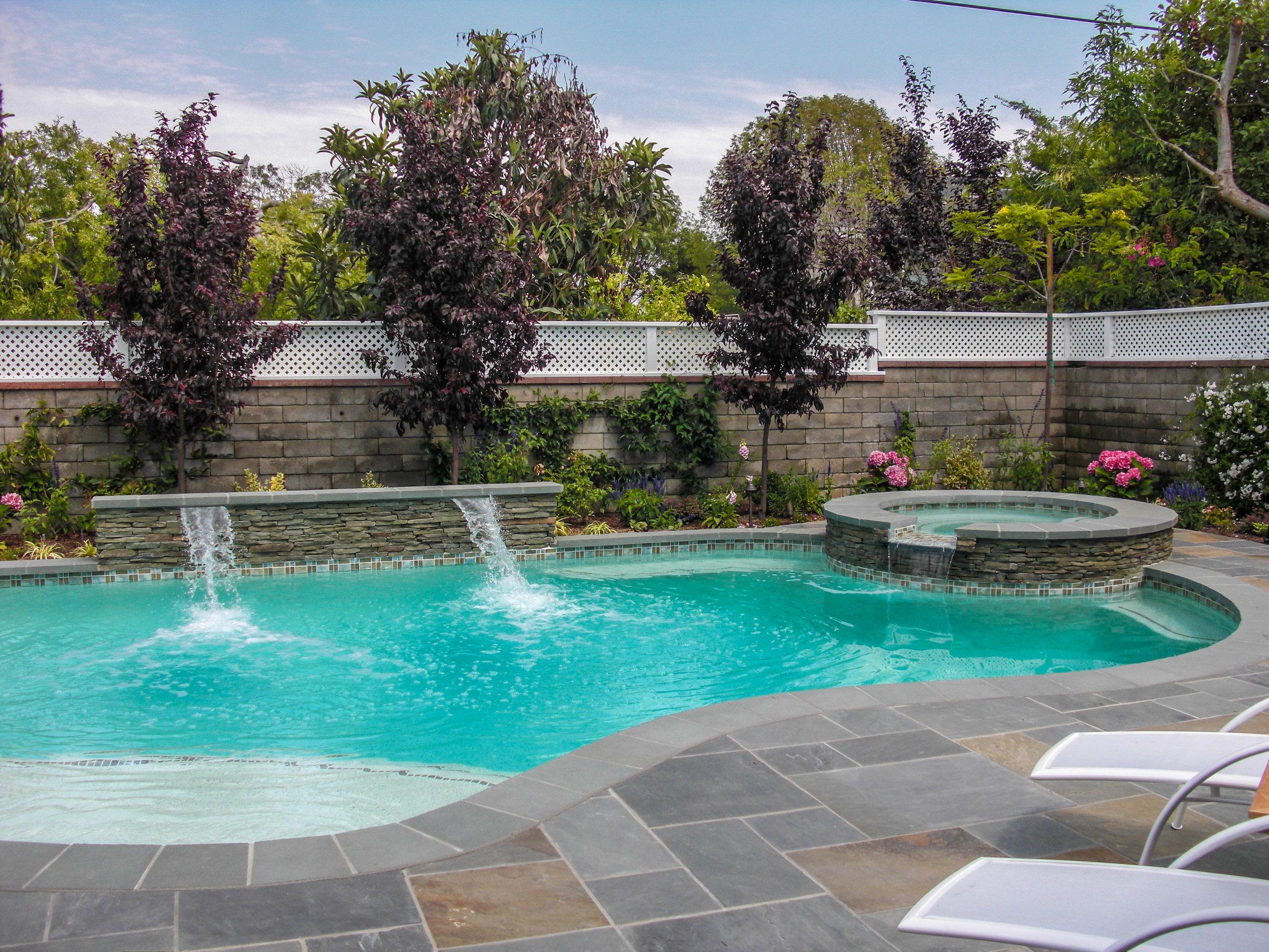 Burdick pool 031.jpg