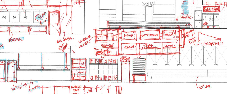 Home & Away_Sketch_Sarah Ward Interiors_Calgary Interior Design_1.png
