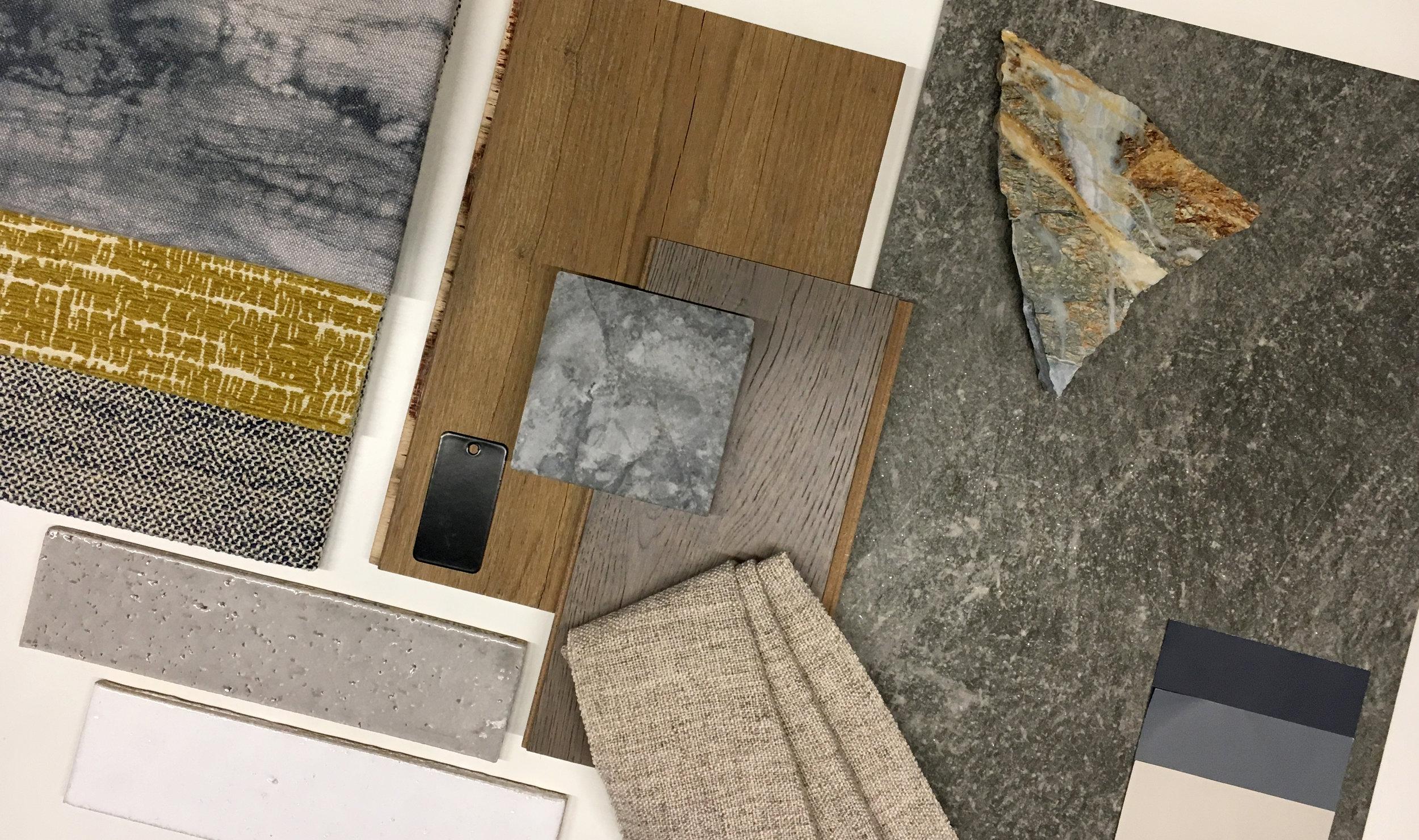 Oxbow_Materials_Sarah Ward Interiors.jpg