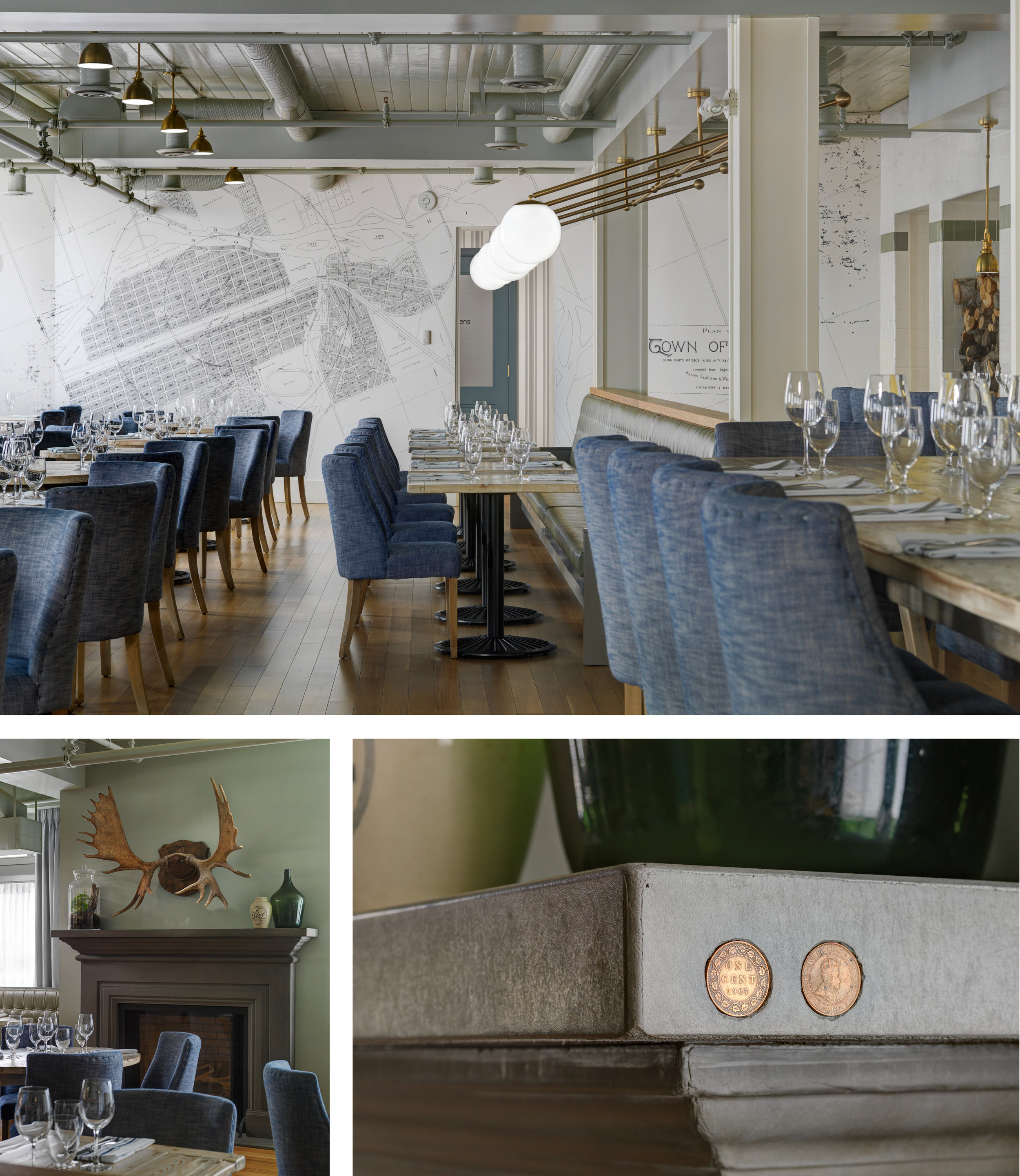 The Nash Restaurant_Sarah Ward Interiors_Calgary Interior Design_1.jpg
