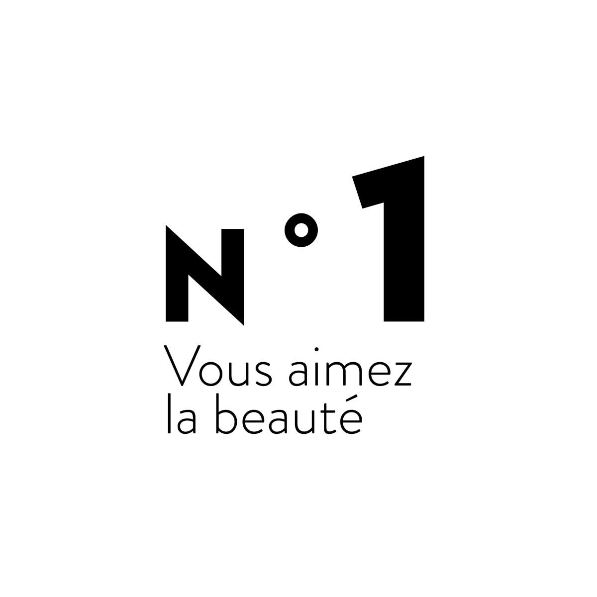 Vous aimez la beauté - Vous aimez les belles choses. Vous cherchez et trouvez la beauté partout : dans la nature, les personnes, l'architecture, le design. Pour vous, la beauté n'est pas une option, c'est un mode de vie.