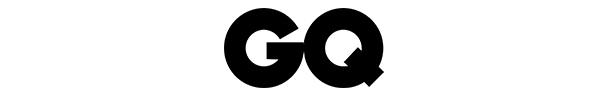 Cosmydor dans GQ