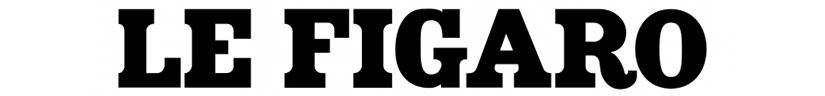 Cosmydor dans le Figaro