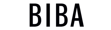 Cosmydor, cosmétiques bio et éco-responsables, dans le magaine Biba