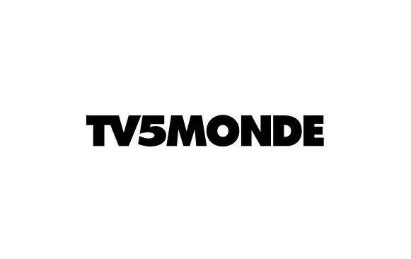 Cosmydor, cosmétiques bio et éco-responsables dans un reportage TV5 Monde