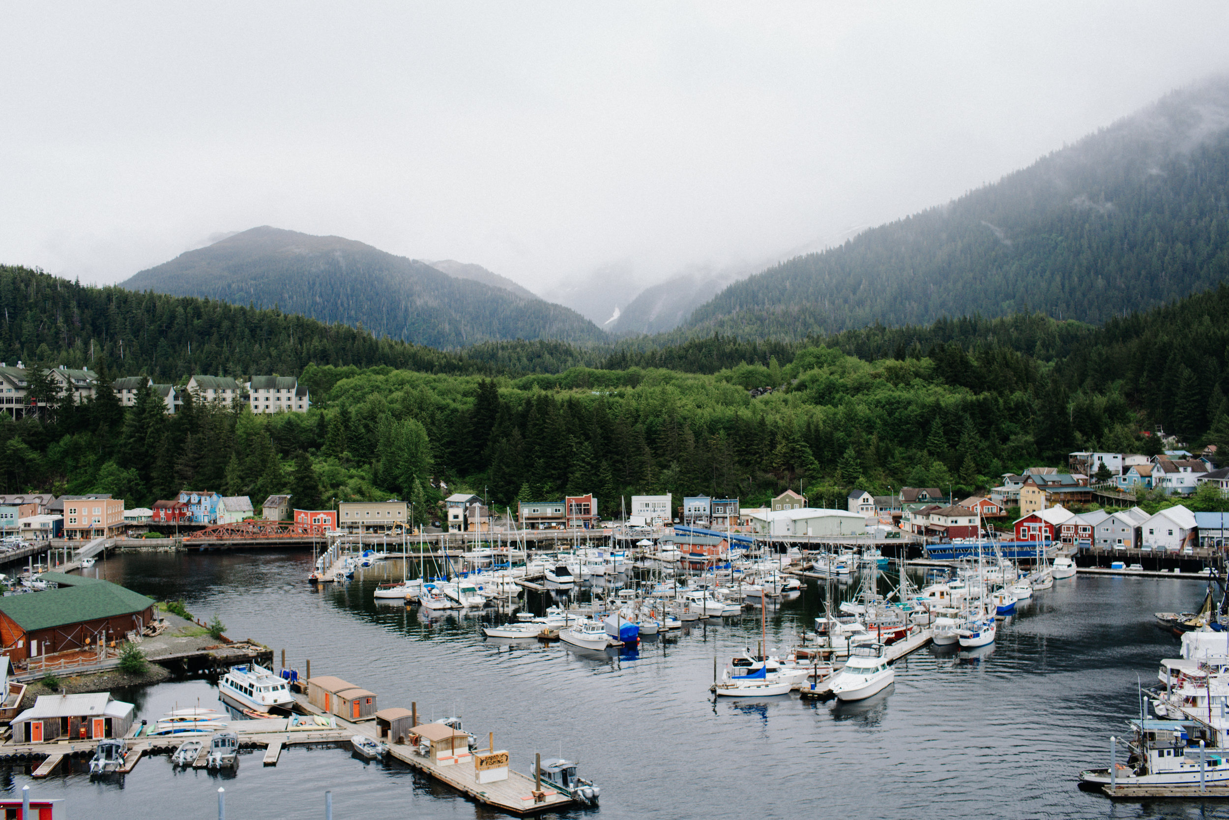 KetchikanAlaska4_TR2018 (40 of 44).jpg